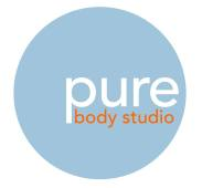Pure Body Studio, Houston, , TX