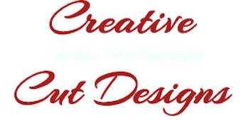 Creative Cut Designs, Fayetteville, , GA