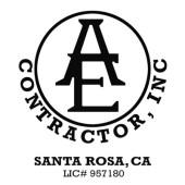 AE Contractor Inc