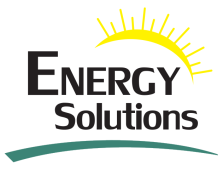 Energy Solutions, Oregon City, , OR
