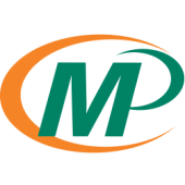 Minuteman Press - Tomball, Tomball, , TX