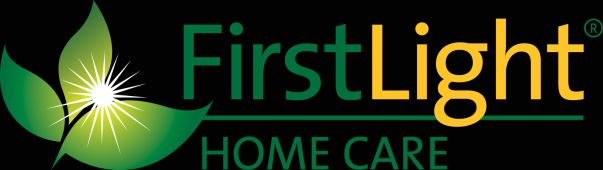 FirstLight Home Care of Glen Rock, Glen Rock, , NJ