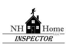 NH Home Inspector, LLC