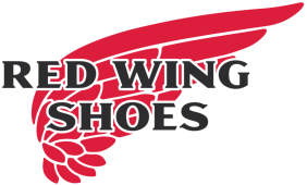 Red Wing Shoe Store - Livonia, Livonia, , MI
