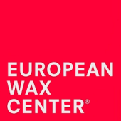 European Wax Center - Pleasanton, Pleasanton, , CA