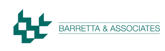 Barretta & Associates, Delray Beach, , FL