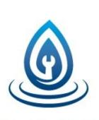 Atlantis Pool & Spa Service & Repair