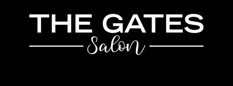 The Gates Salon & Spa, Pasadena, , CA