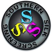 Southern Silk Screening, Chalmette, , LA