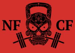 Never Falter CrossFit, San Antonio, , TX