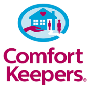 Comfort Keepers of Greater Hartford