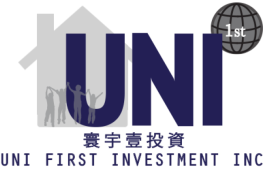 Uni First Investment, Alhambra, , CA