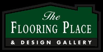 The Flooring Place, Bozeman, , MT
