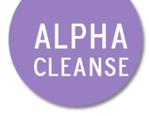 Alpha Cleanse, Fort Worth, , TX