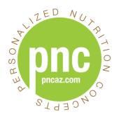 Personalized Nutrition Concepts, Scottsdale, , AZ