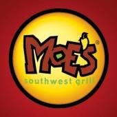 Moe's Southwest Grill - Dolphin Plaza, Orlando, , FL