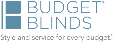 Budget Blinds of Chesapeake, Suffolk, and Virginia Beach, Chesapeake, , VA