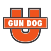 Gun Dog University, Bridgeland, , UT