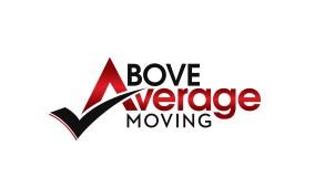 Above Average Moving LLC, Madison, , WI