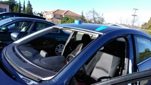 Auto Glass Discounts 66% Off Today, San Jose, , CA