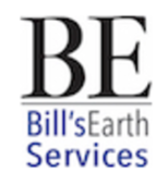 Bill's Earth Services