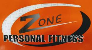 Zone Personal Fitness, Powell, , OH