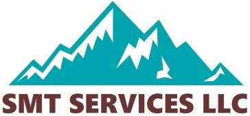 SMT Services, Rogersville, , TN