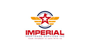 Imperial Mortgage Services, Houston, , TX