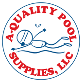 A-Quality Pools, North Richland Hills, , TX