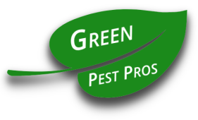 Green Pest Pros, Holly Springs, , NC