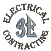 3E Electrical Contracting and High Country Radon