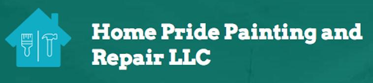 Home Pride Painting & Repair LLC