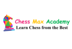Chess Max Academy, New York, , NY