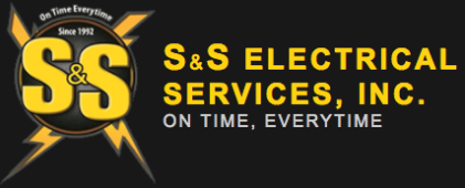 S&S Electrical Service, Mount Prospect, , IL
