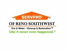 SERVPRO of Reno Southwest