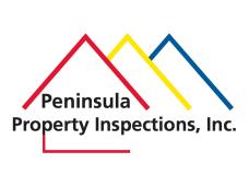 Peninsula Property Inspections