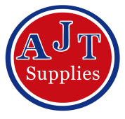 AJT Supplies, Inc., Foxborough, , MA