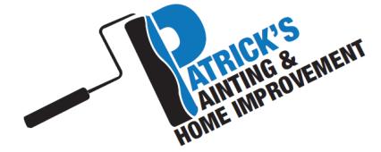 Patrick's Painting & Home Improvement