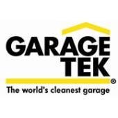 GarageTek DFW/Attic Butlers, Southlake, , TX
