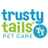 Trusty Tails Pet Care, Hoboken, , NJ