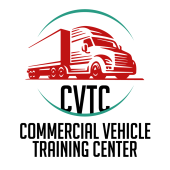 Commercial Vehicle Training Center, Watkins, , CO