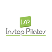 Instep Pilates, Houston, , TX