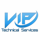 VIP Technical Services