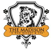 The Madison Dog Resort & Spa - Hawthorne, Hawthorne, , NJ