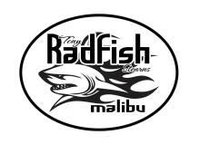 Radfish Malibu, Malibu, , CA
