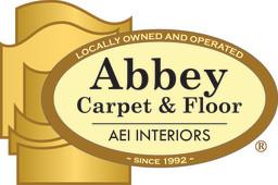 Abbey Carpet & Floor, Aliquippa, , PA