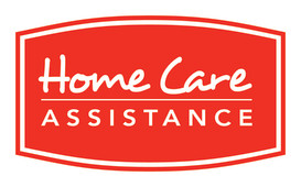 Home Care Assistance of Rockwall, Rockwall, , TX