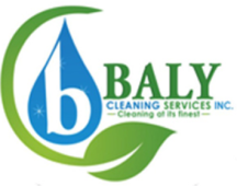 Baly Cleaning Services, Inc.