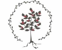 Rowan Tree, Tempe, , AZ