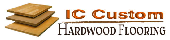 IC Custom Hardwood Flooring, Bridgeview, , IL